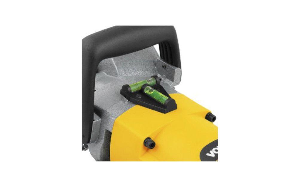Cortador de Paredes até 121 mm 3000W 220V CPV3150 - Vonder