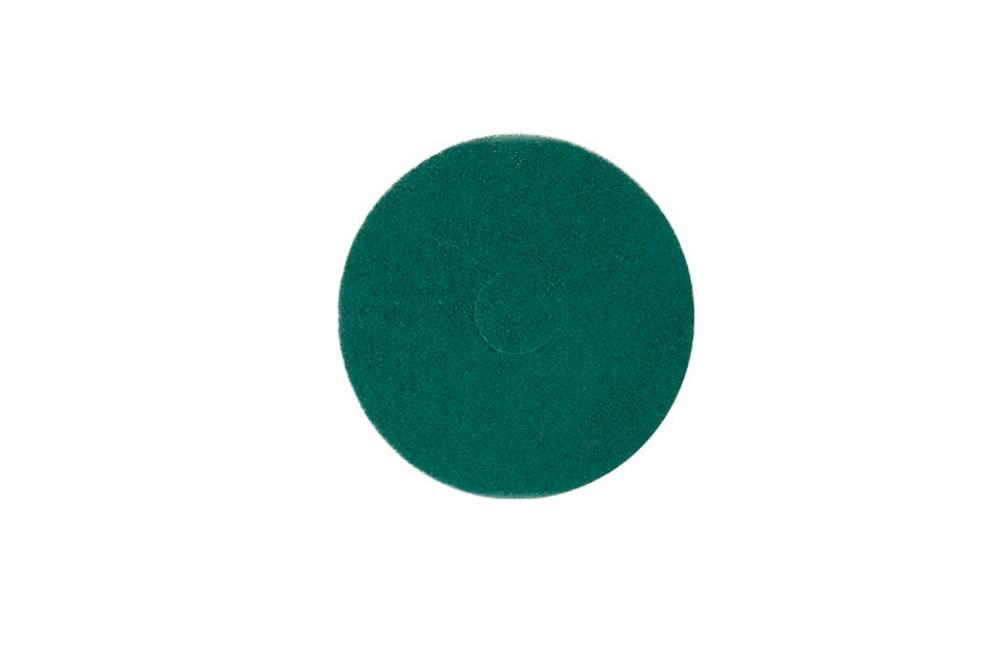 Disco para Limpeza Verde 350mm PD-815350R para Enceradeira - Cleaner
