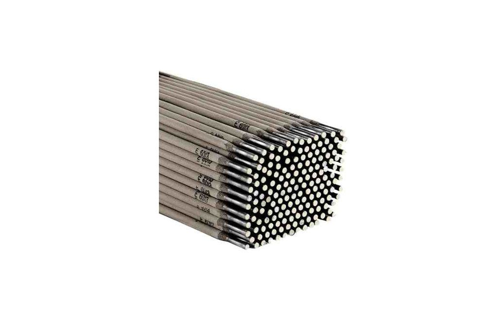 Eletrodo 6013 - OK4600 4,0 x 350mm 1Kg - ESAB