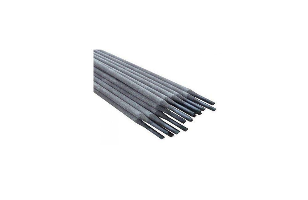 Eletrodo E7018 A-18 4,0 mm 1 Kg - Conarco