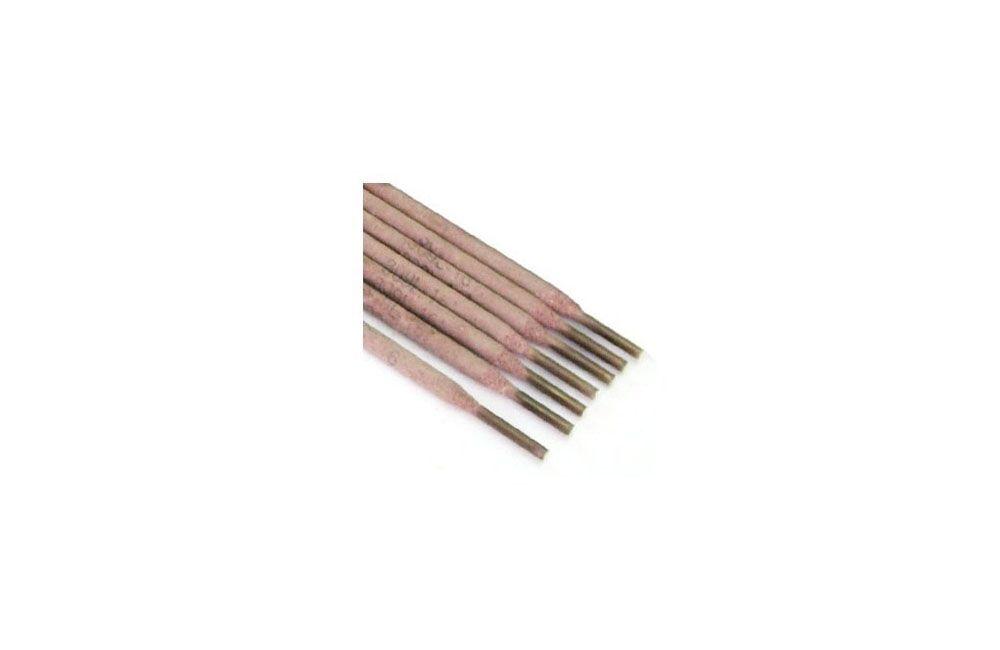 Eletrodo Inox OK6130 E308L 2,5 mm 1 Kg - ESAB