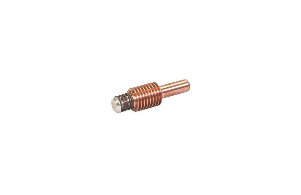 Eletrodo para Corte de Plasma para PM65/85/105 220842 - Hypertherm