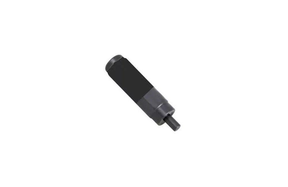 Ferramenta para Instalar bucha da Coroa CR22005 - CR Ferramentas