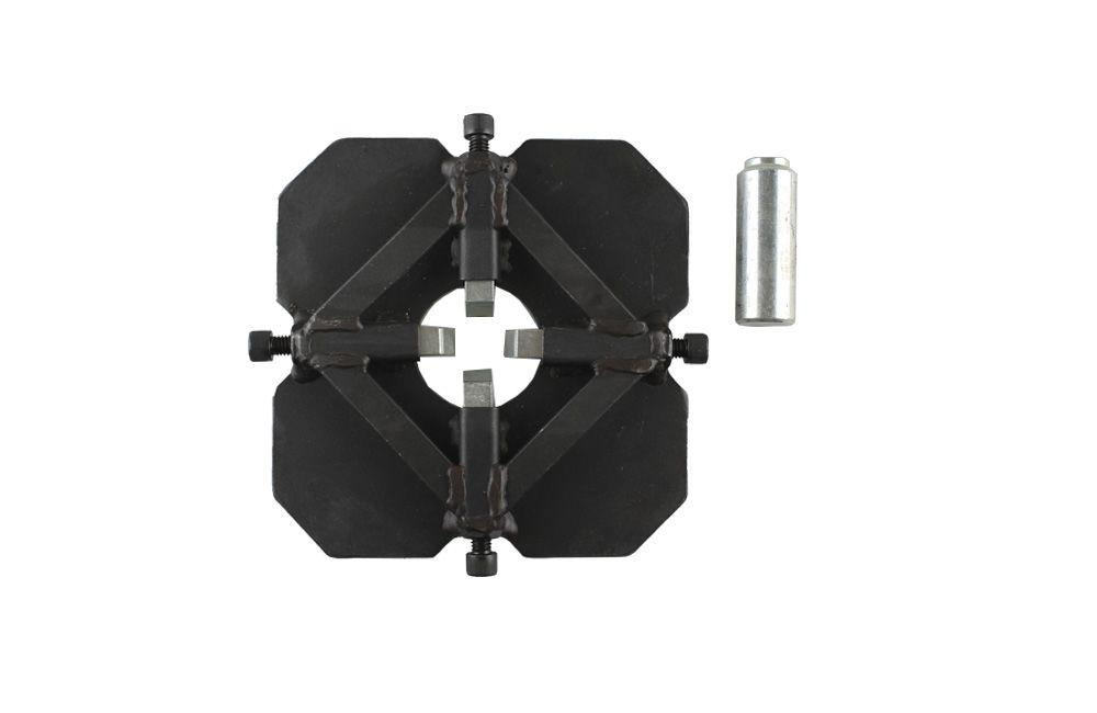 Ferramenta para Retirara Pista do Rolamento do Cubo de Roda CR-104