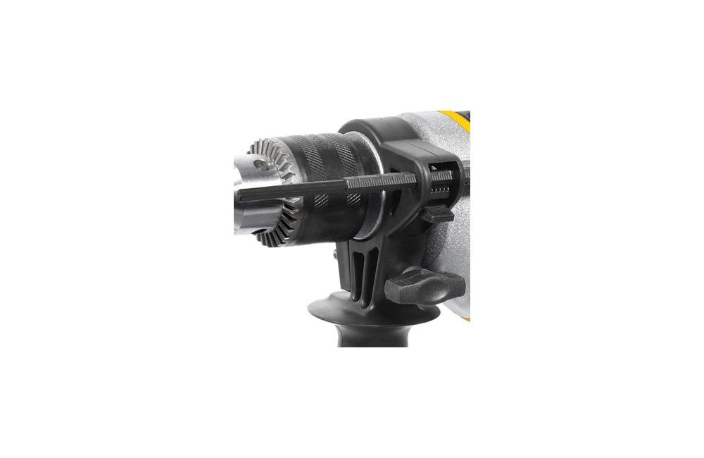 Furadeira de Impacto FIV710 1/2 VVR 110V 710W - Vonder