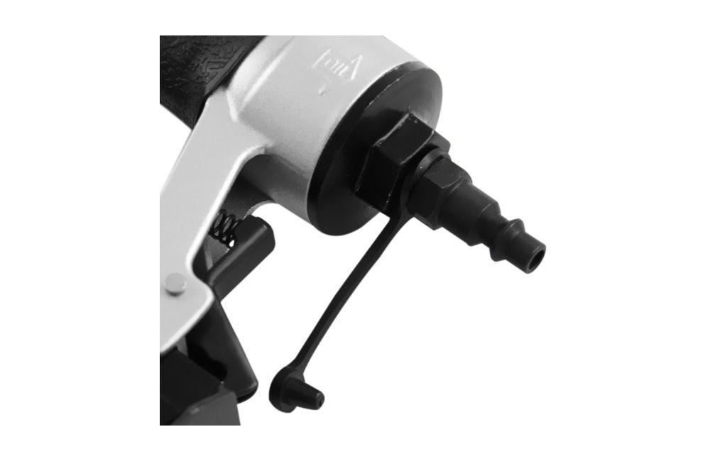 Grampeador Pneumático 6-16MM AT1216AZ - MAKITA