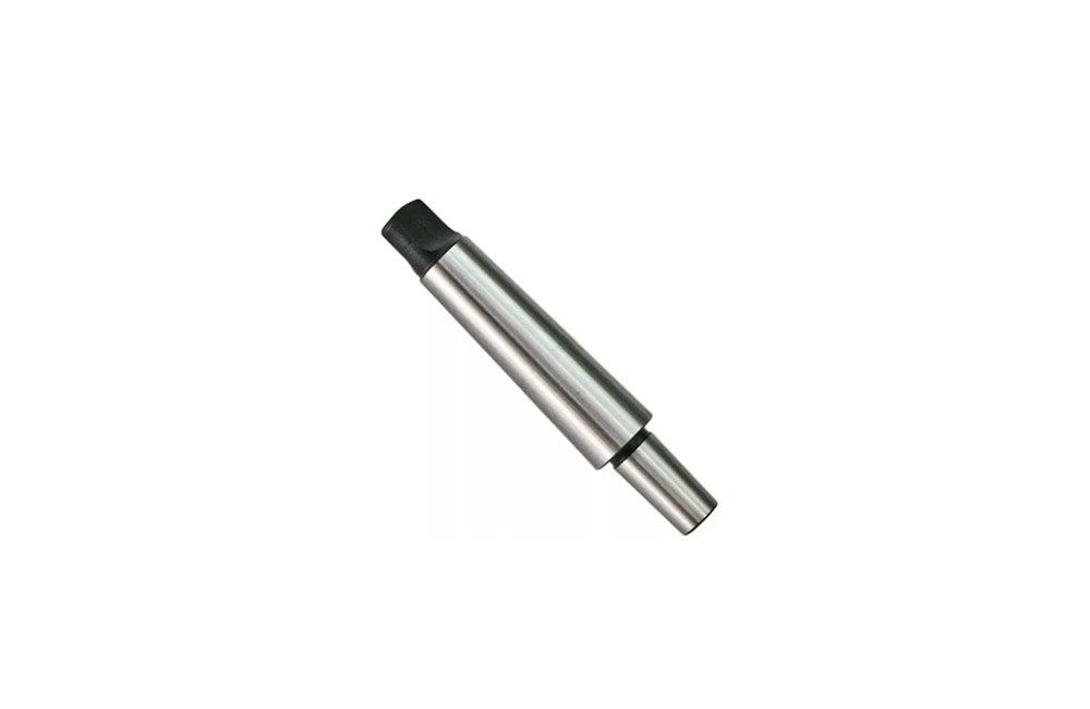 Haste para Mandril CM2 x B18 HM0007 - Bull Steel