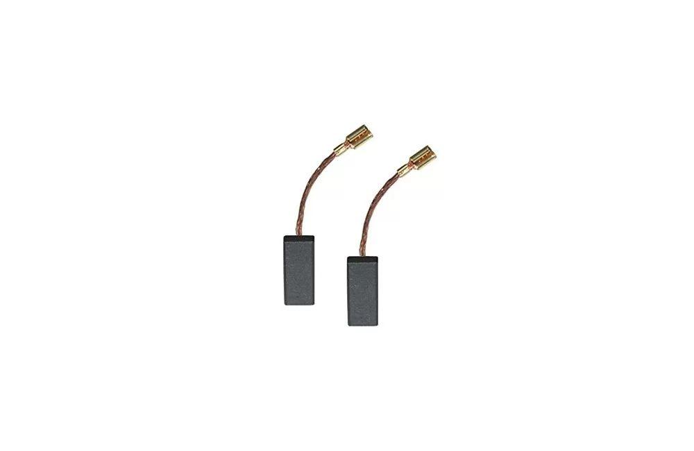 Jogo de Escovas de Carvão 2604320912  - Bosch