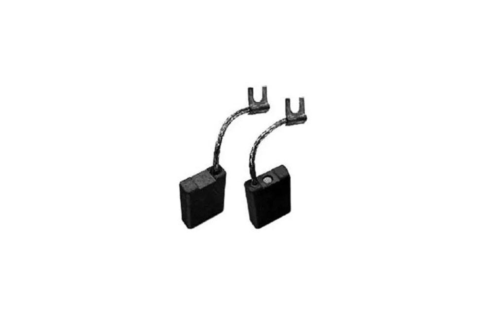 Jogo de Escovas de Carvão Bosch 9618082765 - Bosch