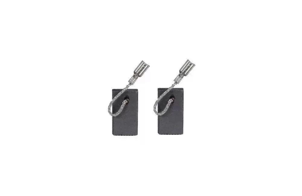 Jogo de Escovas de Carvão F000611019 - Bosch