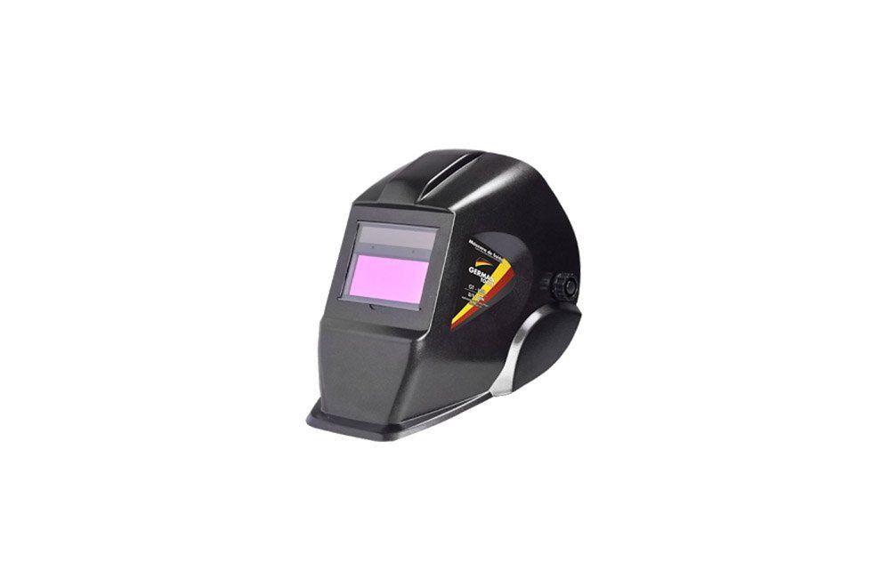 Kit Inversora RIV-133+Máscara Eletrônica e 5 Kgs Eletrodo 6013