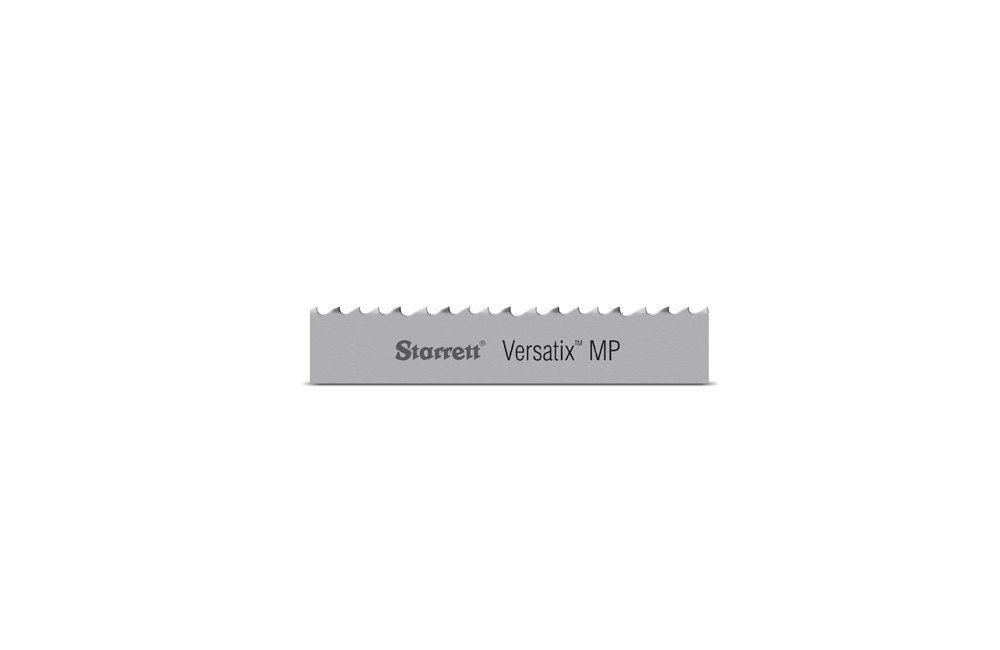 Lâmina de Serra Fita VMP 27 x 5 a 8 Dentes 4,46 metros - Starrett