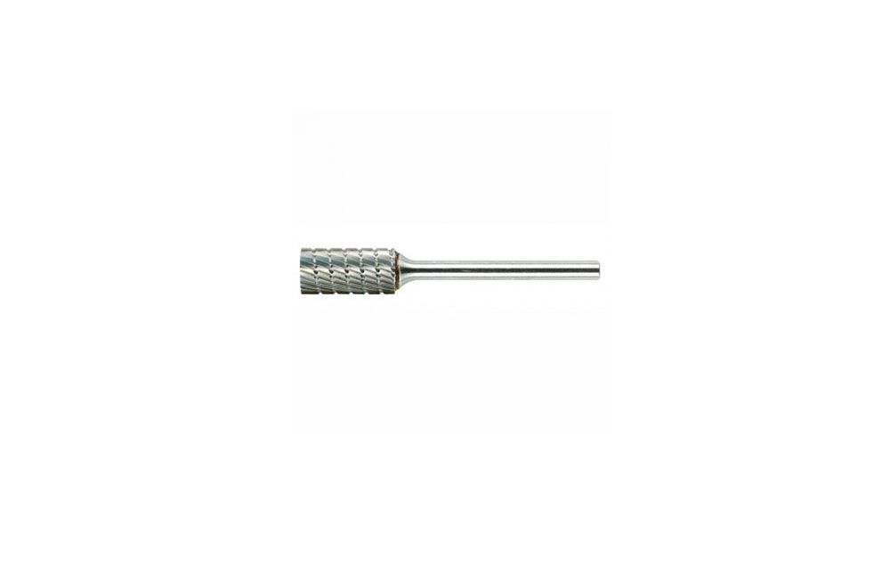 Lima Rotativa tipo Cilíndrica com Corte Frontal ZYA-S 0313/3 D3P - Pferd