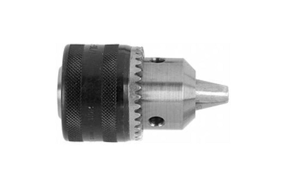"""Mandril de 1/2"""" ou 13 mm para Furadeira com Rosca de 1/2"""" - Bosch"""