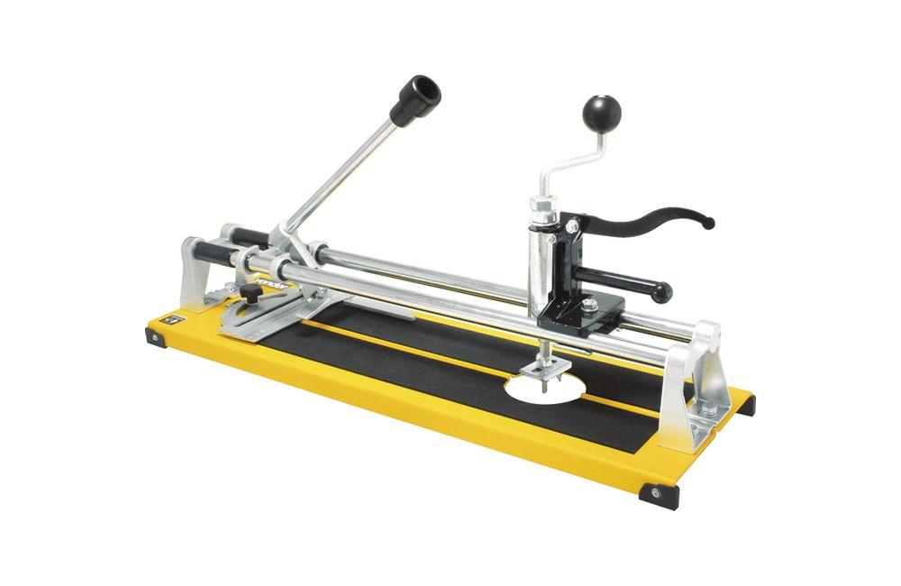 Máquina para Cortar Cerâmica até 450 mm