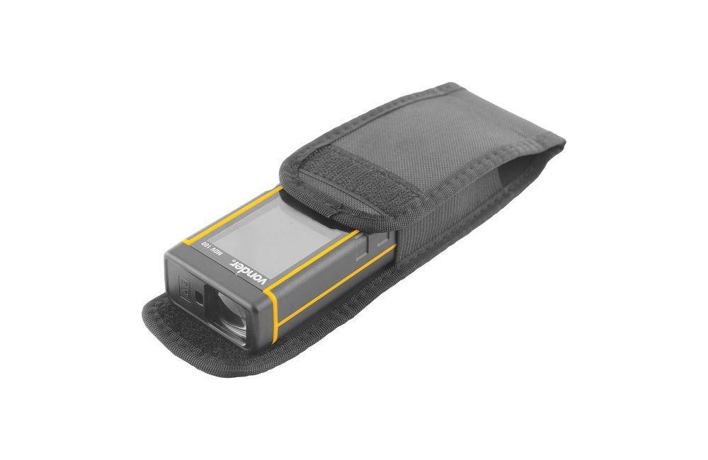 Medidor distância a laser 100 metros MDV 100 - VONDER