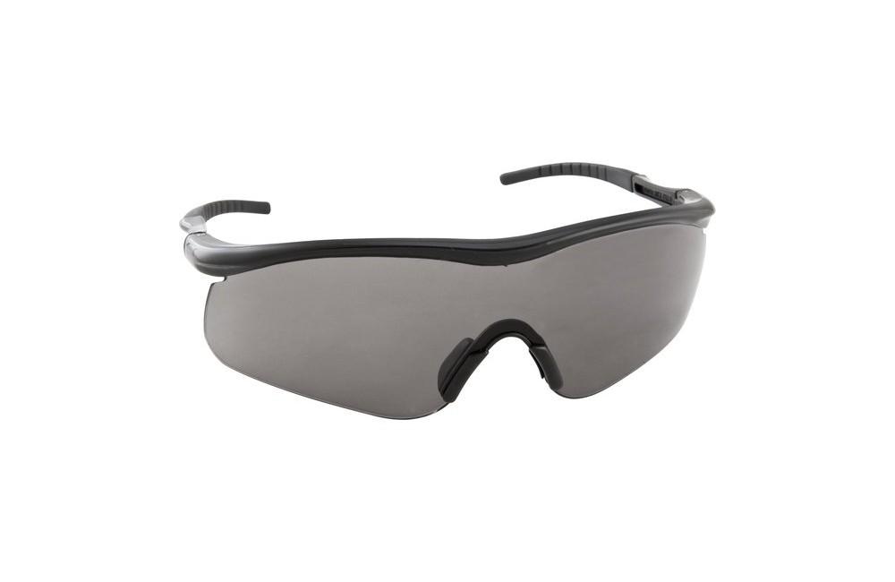 c5ea4c3271a92 Óculos de Proteção Rottweiler Fumê com Apoio Nasal - Vonder - COFERMETA S.A  ...