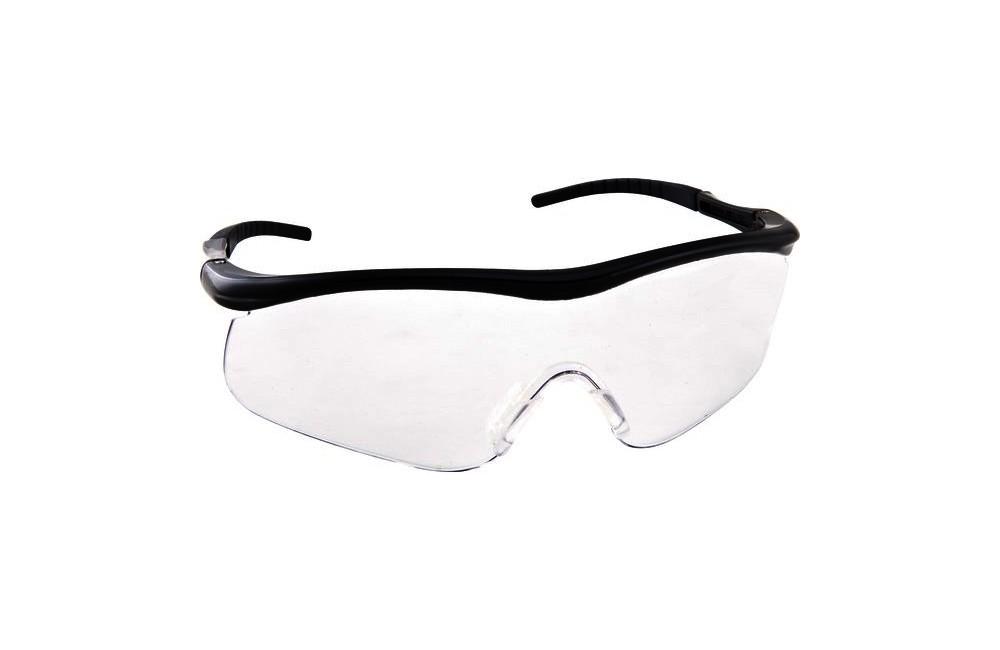 4e703e8dc461a Óculos de Proteção Rottweiler Incolor com Apoio Nasal - Vonder - COFERMETA  S.A ...