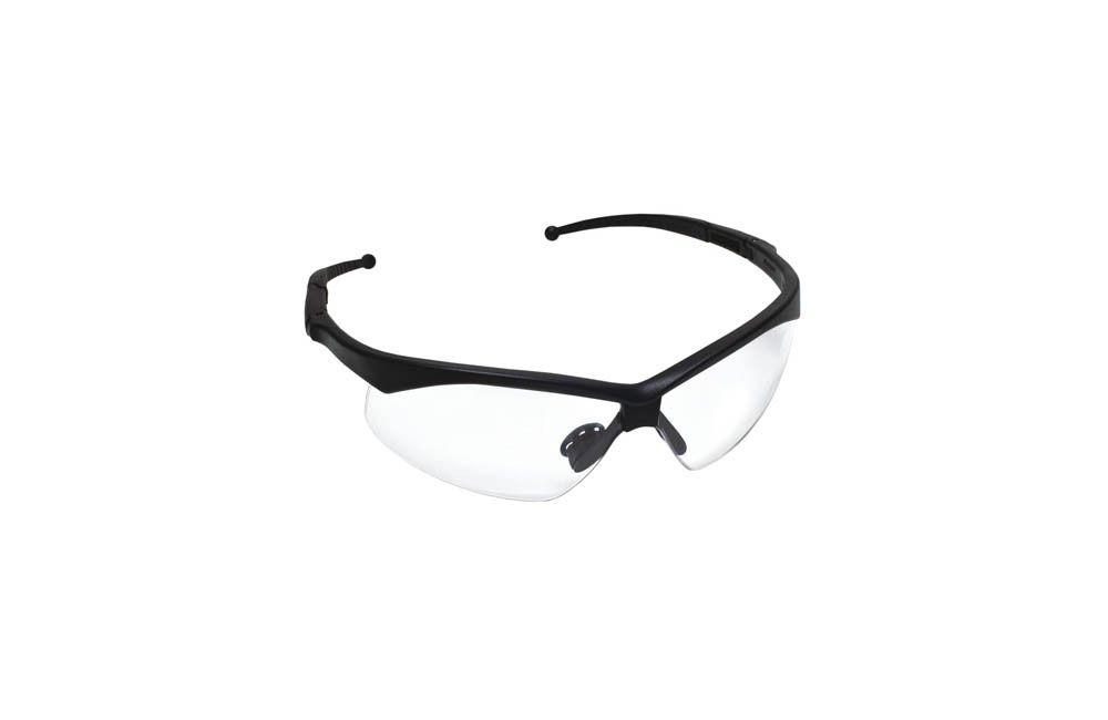 2e55d52a18430 Óculos de Segurança Evolution Incolor - Carbografite