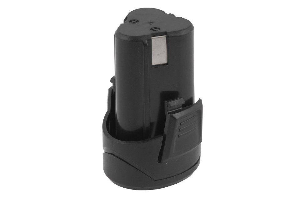 Parafusadeira a Bateria 10,8V Bivolt PBV108 - VONDER