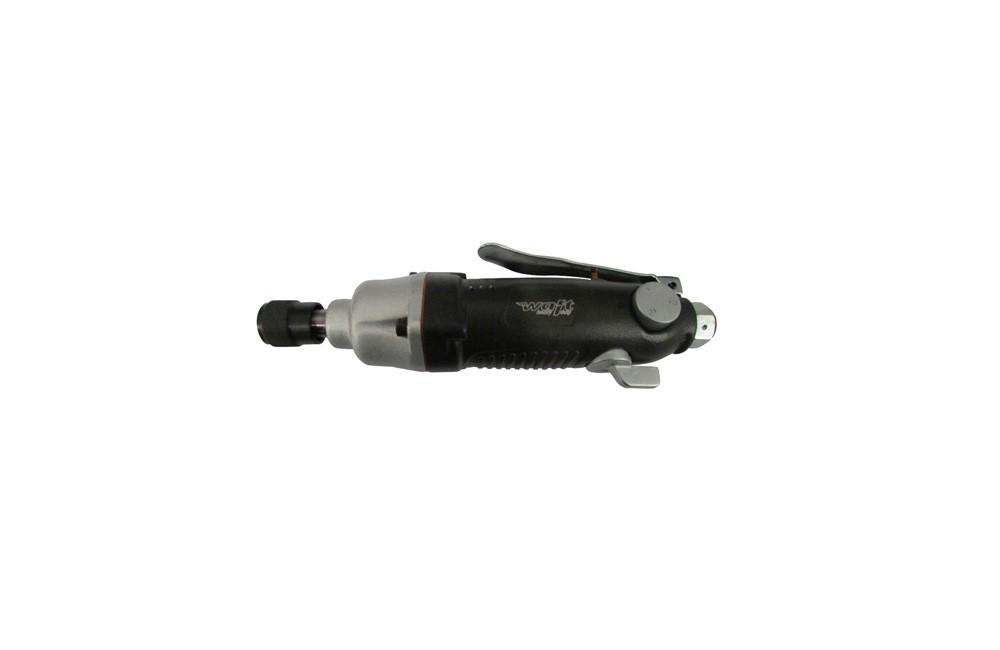 Parafusadeira Pneumática Reta de 12000 RPM 6516 - Waft