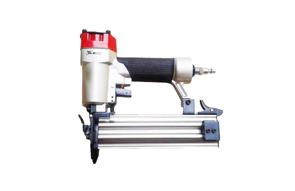 Pinador Pneumático Capacidade de 10 - 50mm 574109 - MTX