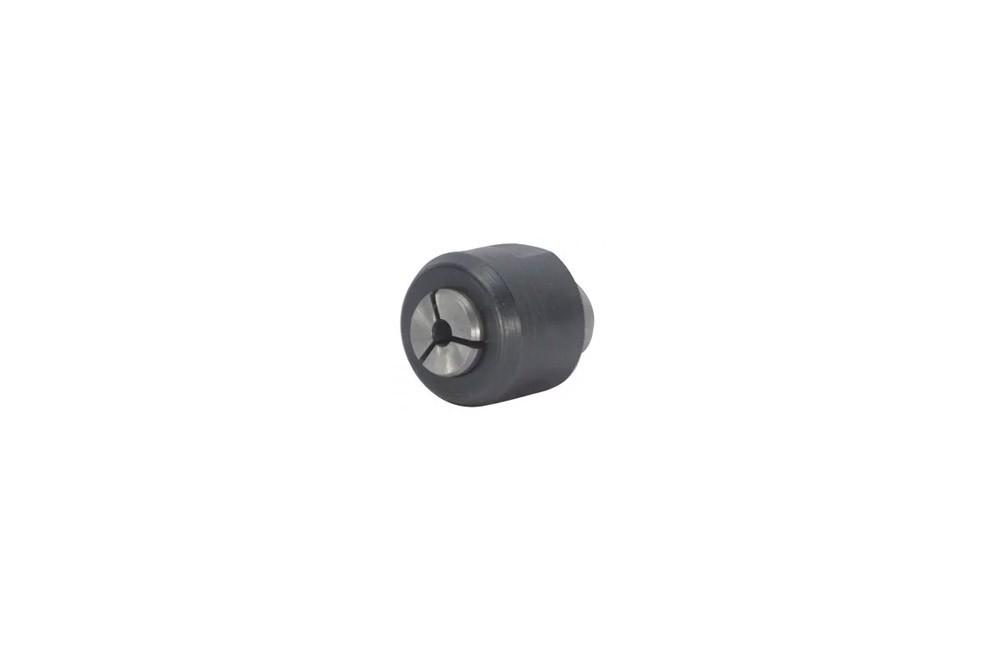 Pinça de 6 mm com Porca para Retífica 1215 2608570084 - Bosch