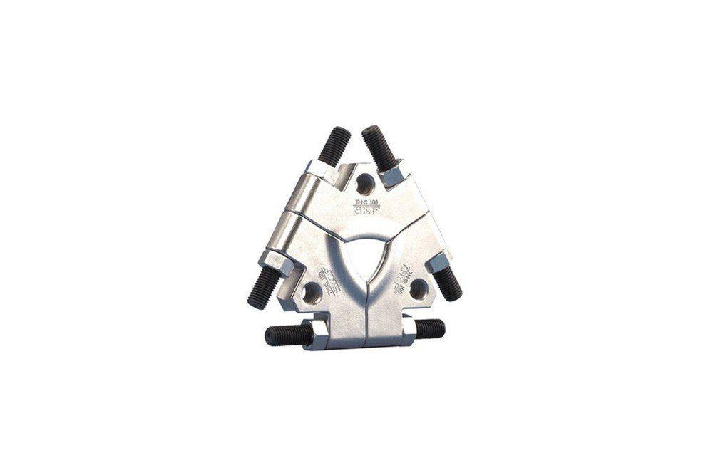 Placa Extratora de Três seções TMMS 100 - SKF