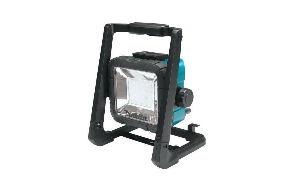 Refletor com 20 LEDS Portátil a Bateria DML805 - Makita
