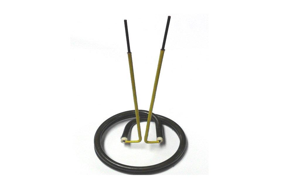 Resistência para Marcador de Pneus N50 110V - Emeb