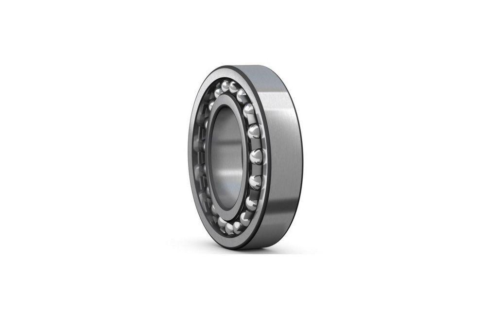 Rolamento Autocompensador de Esferas 1220 K/C3 - SKF