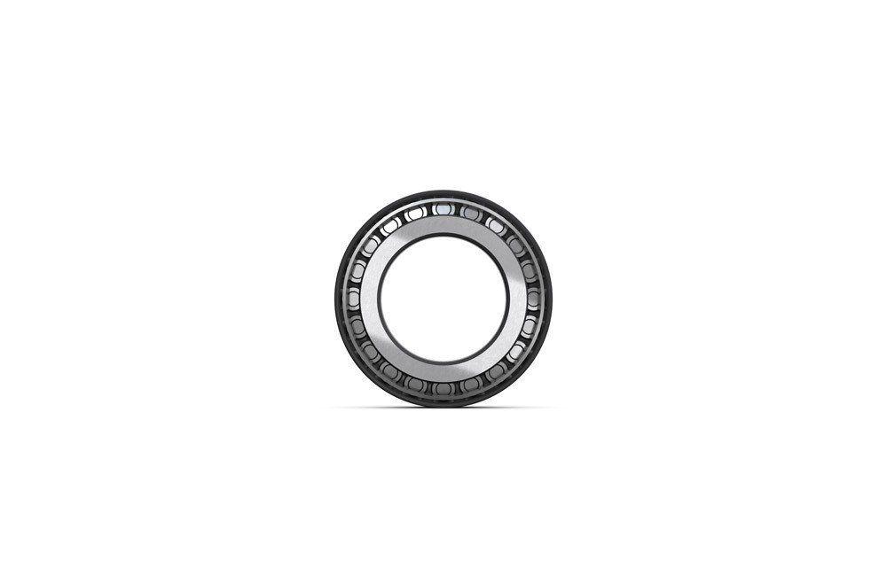 Rolamento de Roda e do Diferencial 33022 - SKF