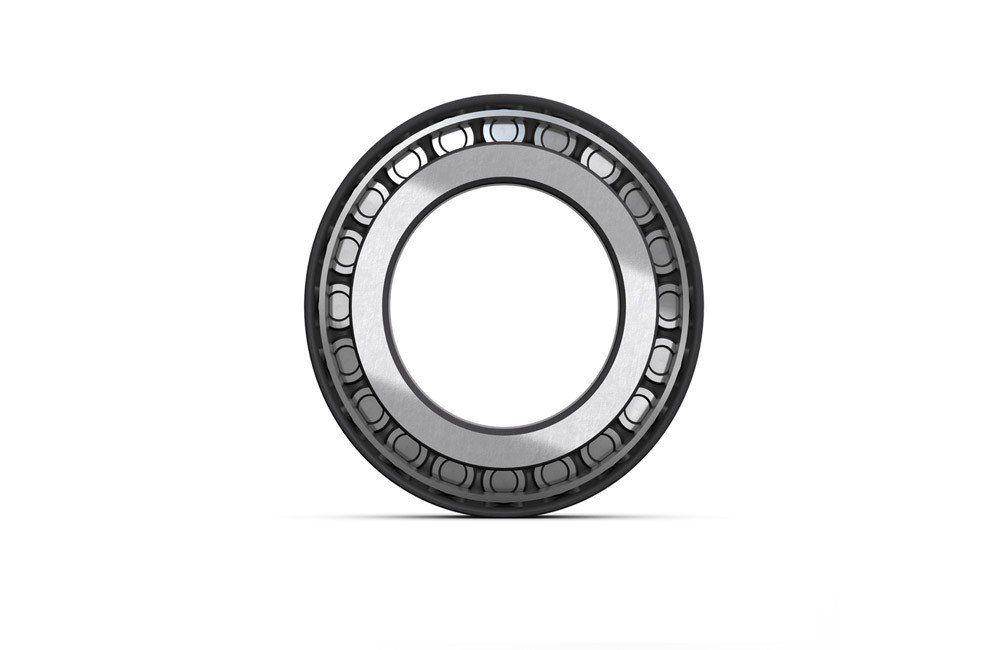 Rolamento de Rolos Cônicos 320/32 X/Q - SKF