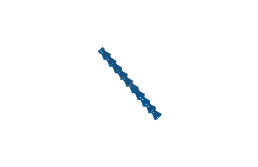 """Segmentos Flexíveis de 3/8"""" com 29 cm - Ital"""