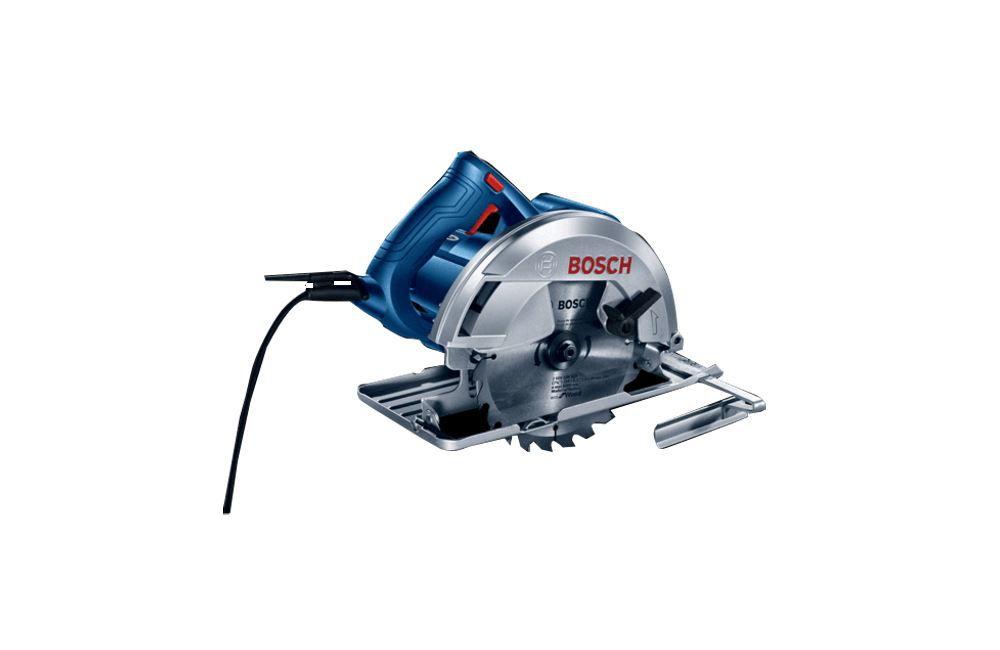 Serra Circular GKS150 220V - 06016B30E0 - Bosch