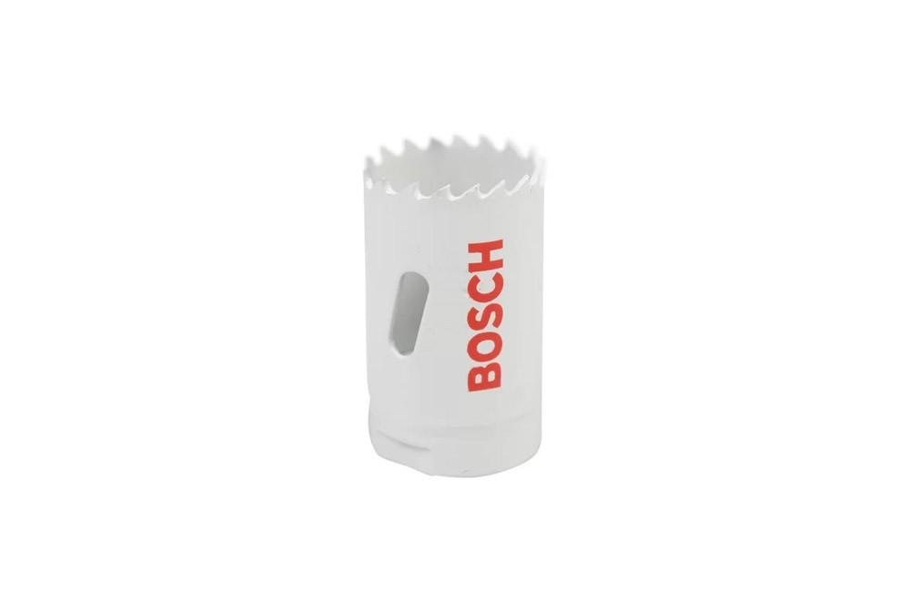 Serra Copo Bimetal HSS 30mm'' - Bosch