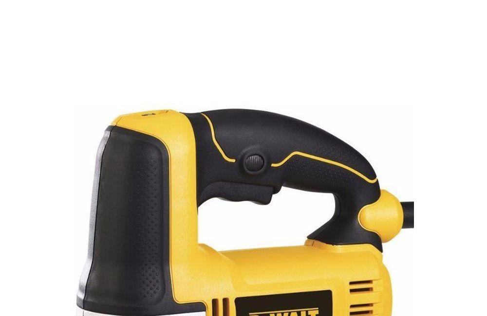 Serra Tico-Tico 500W 110V DW300 - DEWALT