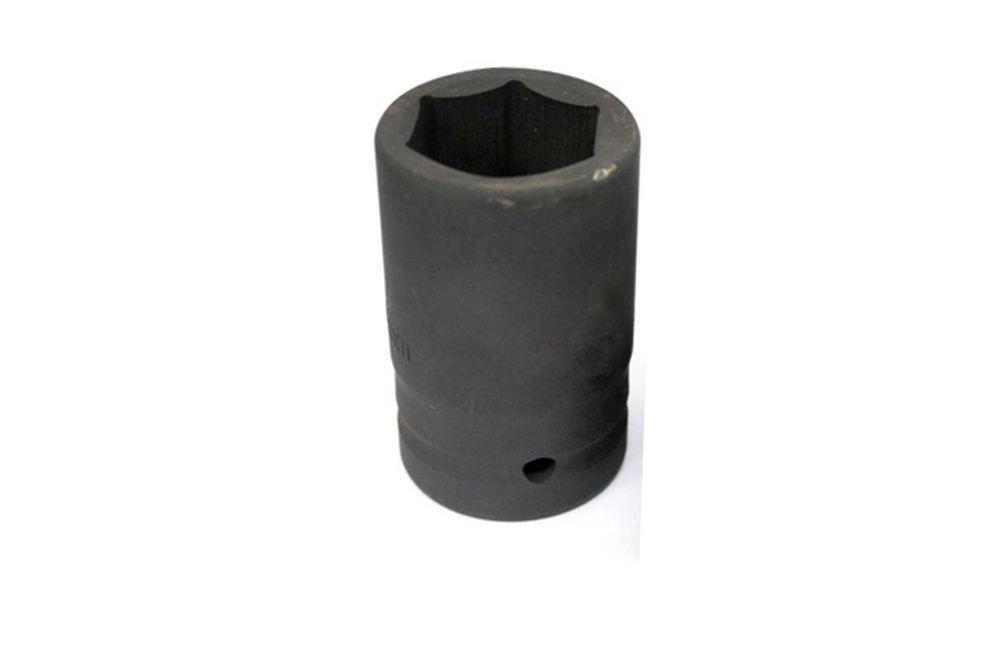 """Soquete de Impacto de 32 mm com encaixe de 1"""" para uso em Desforcimetro"""