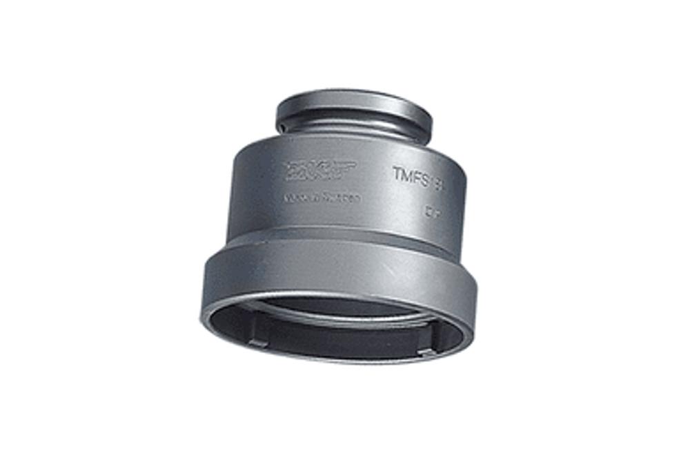 Soquete de Porca de Fixação Axial TMFS 6 - SKF