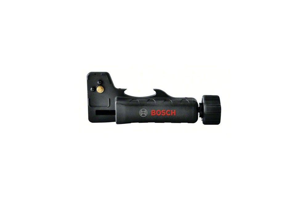Suporte para Receptores LR1 e LR2 Bosch 1608M0070F - Bosch