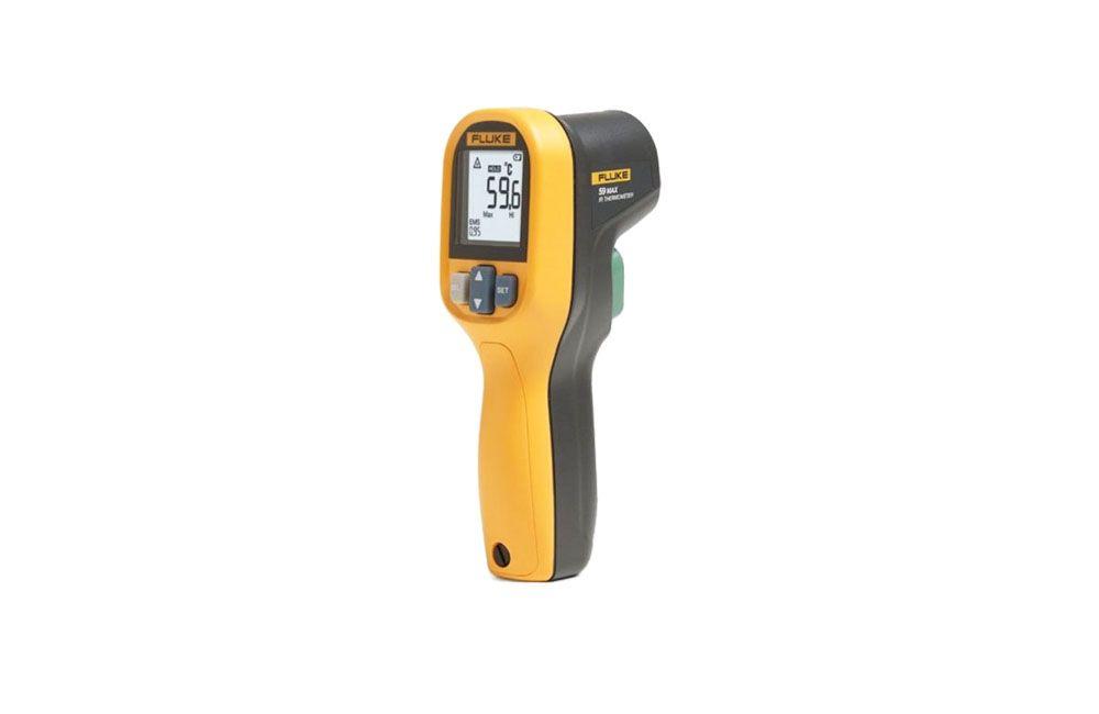 Termômetro Digital Infravermelho Mini Fluke FLK59MAX