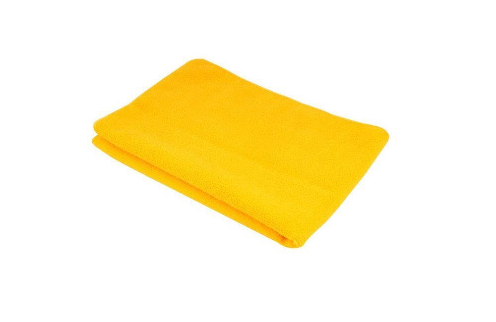 Toalha Microfibra 310 g/m² (gsm) 60 cm x 40 cm - VONDER