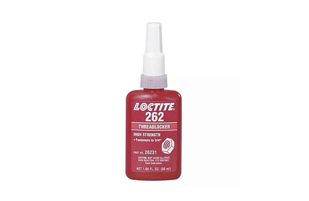 Trava Anaerobica 262 50G - Loctite