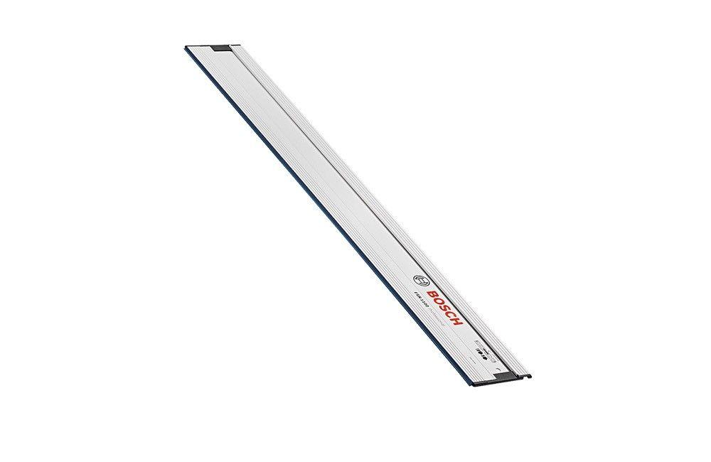 Trilho Guia de 1100 mm FS1100 para Serras de Trilho - Bosch