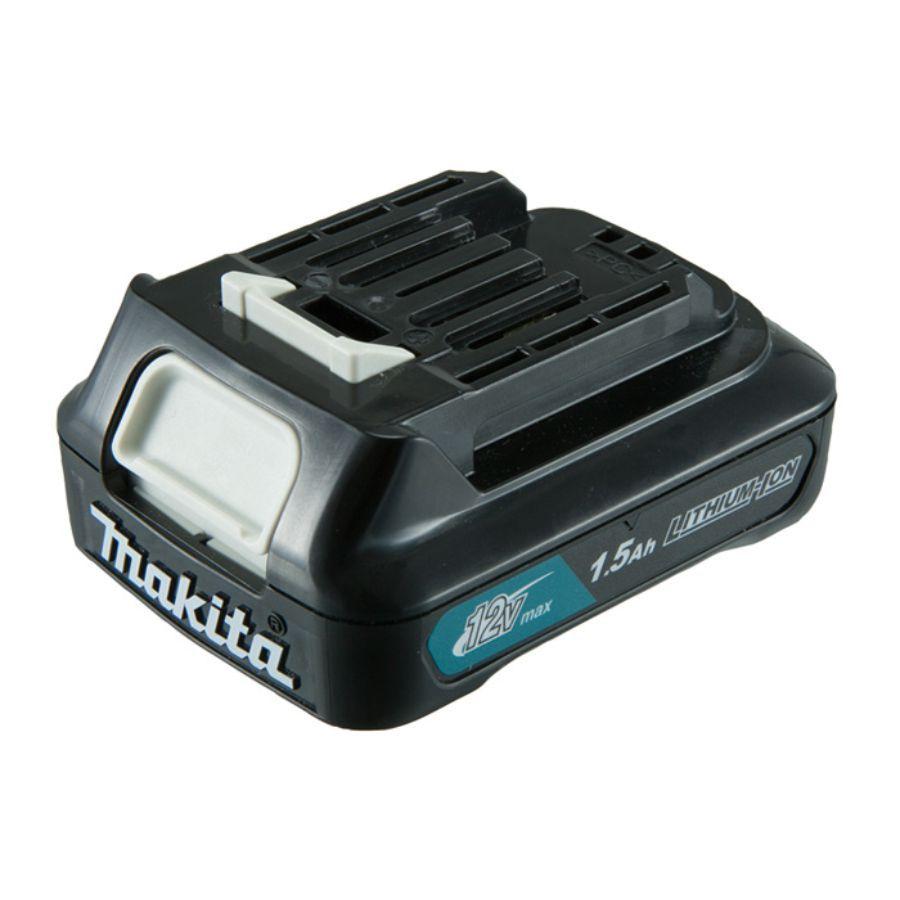 Bateria De Lítio 12V 1.5Ah BL1016 Makita