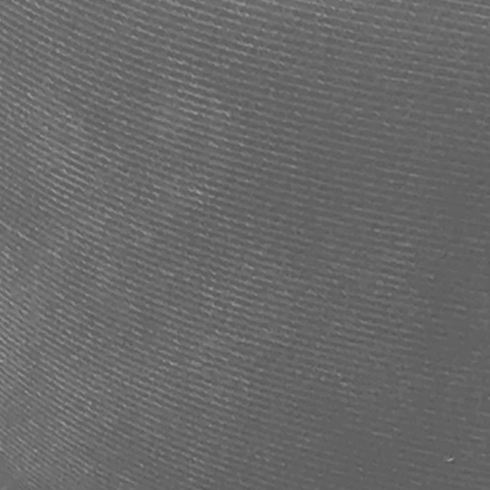 Cabeceira Painel Nina para Cama Box Casal 160 cm Suede Grafite D'Rossi