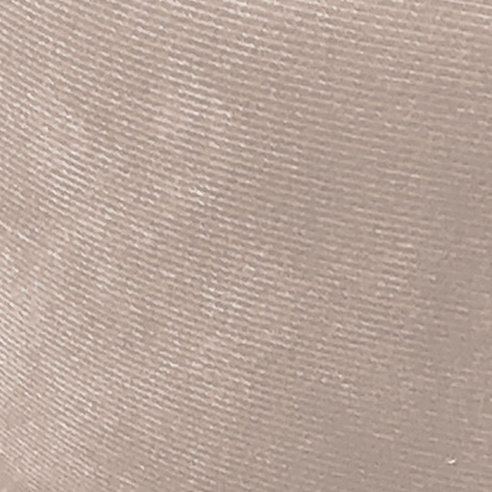 Cabeceira Tóquio para Cama Box King 195 cm Suede Bege D'Rossi