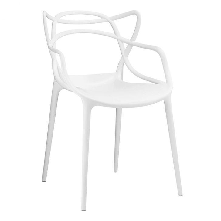 Cadeira Allegra D'Rossi