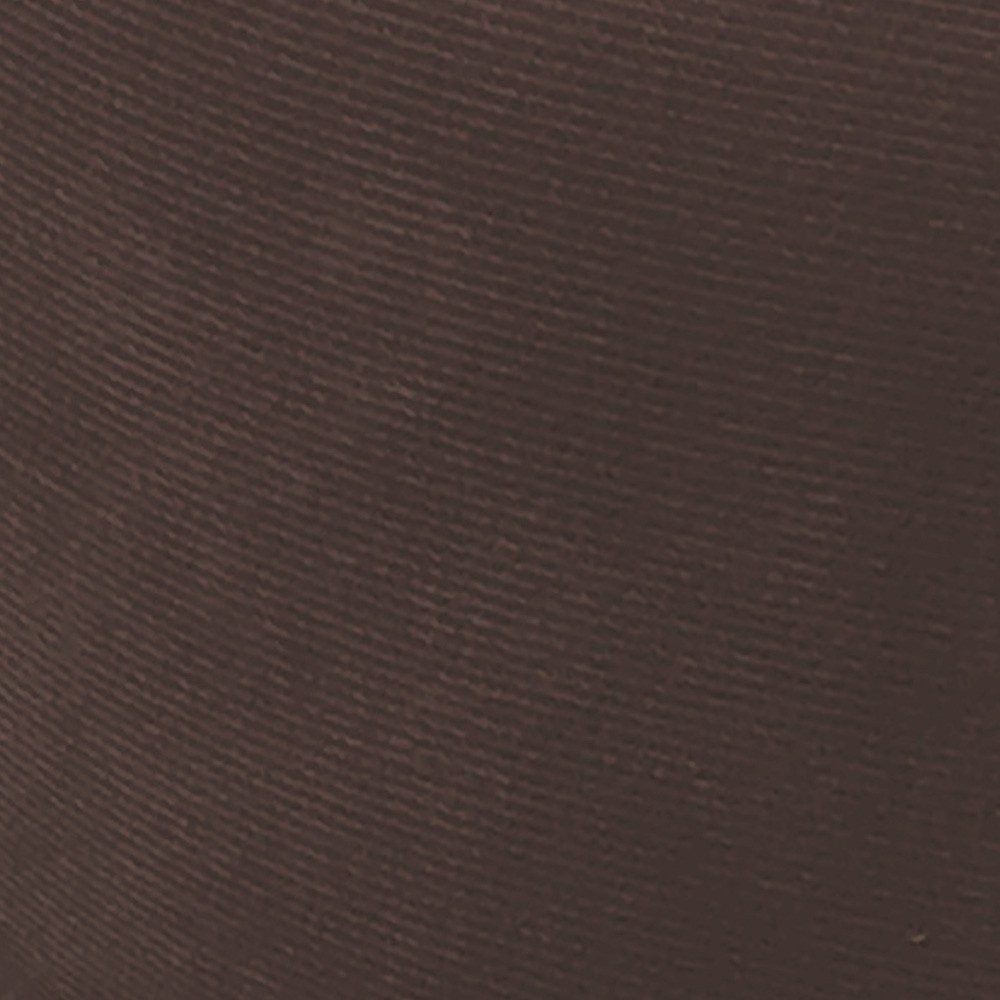 Calçadeira com Baú Londres 100 cm Suede Marrom D'Rossi