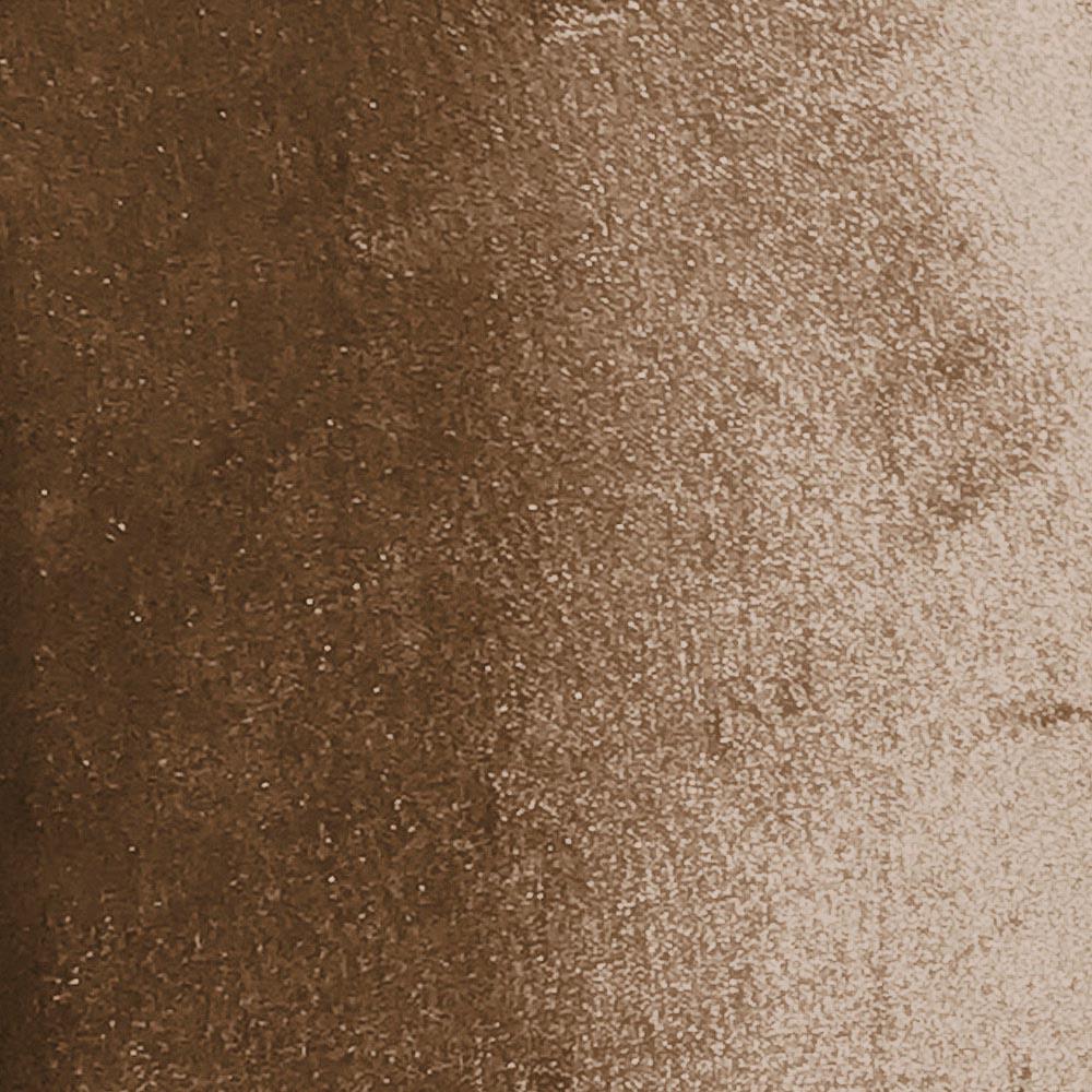 Capa para Almofada Tecido Acetinado Sisal  - D'Rossi